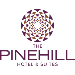 The Pine Hill Hotel and Suites Hisarönü Fethiye Turkey